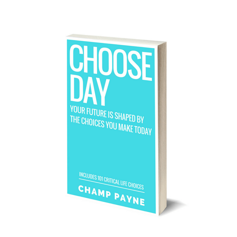 Choose Day